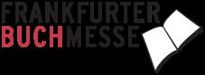 Frankfurter_Buchmesse_logo.svg.png